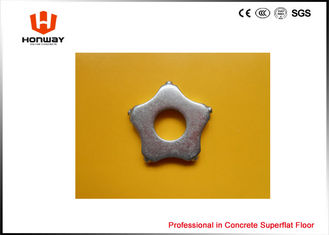 China High Performance Cement Scarifier Cutters With Tungsten Carbide Tips supplier