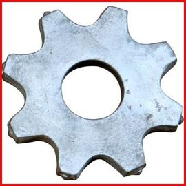 Pavement Cleaning Concrete Milling Cutter For Concrete Planing Equipment